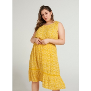 637172839231775391 - 2020-02-06_v00021v_top_v00021q_skirt_yellowbranch_03_150845.jpg