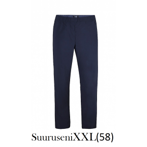 image 2503770Navy1.png