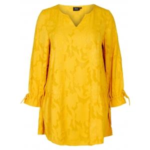 637314536277598544 - 2020-07-2405041_x94802a-golden yellow.jpg