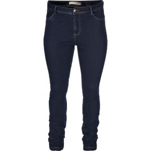 636445180274339085 - j93300a_front_blue denim,jeans_295670.jpg