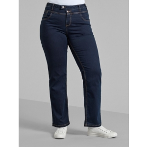 636519540065300917 - 636361465566692112 - 040717_zizzi_jeansfitting_08_j93400a-blue-denim_13074.jpg