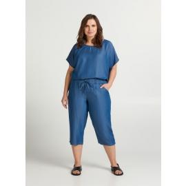 ZIZZI Püksid