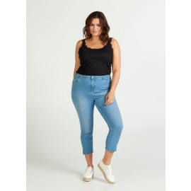 ZIZZI AMY 7/8 Super slim  teksad