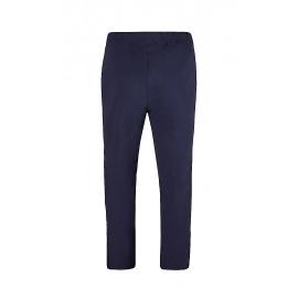 ZHENZI Stretš püksid sinised