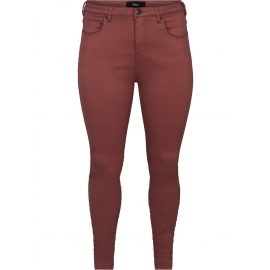 ZIZZI AMY  Super slim  teksad