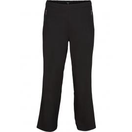 ZIZZI Klassikalised püksid