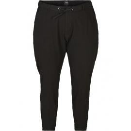 ZIZZI Pikad Püksid