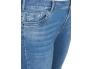 637195141451522075 - 637036214693097421 - j10200f_details1_blue denim,jeans_714580.jpg