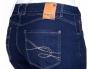zhenzi_2212372-8310_80_step_jeans_i_m_rkebl__denim_bagside_zoom.jpg