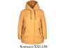 637323112464668351 - 637278144794024058 - m52735a_front_,outerwear_7692211.png
