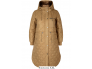 637552141909484360 - M52939C_Front_,Outerwear_954651 (1).png